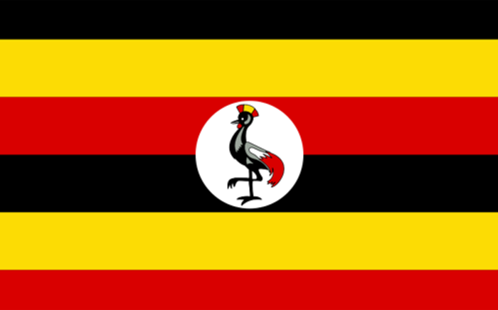 A Ugandan court has ruled the country's anti-homosexuality law is unconstitutional. Picture: Wikimedia Commons.