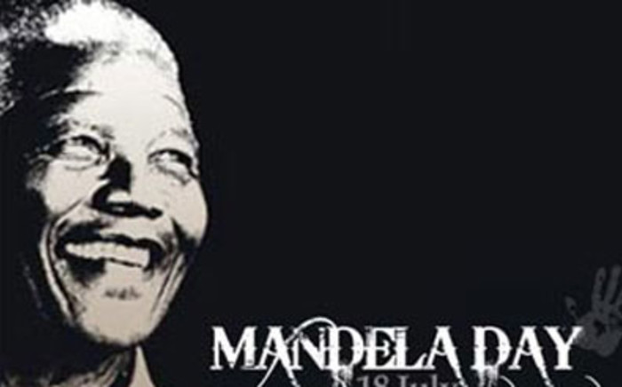 Preparations are well underway all over the world for the International Mandela Day.