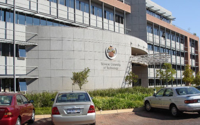 FILE: The Student Representative Council of the Tshwane University of Technology says it's shocked to learn that it's now been disbanded by university management. Picture: Wikimedia Commons.