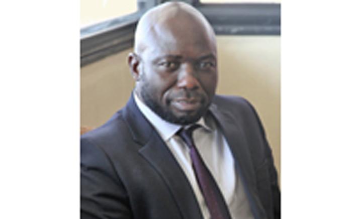 Dovhani Mamphiswana. Picture: psc.gov.za