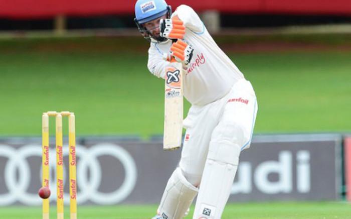 FILE: Heinrich Klaasen. Picture: cricket.co.za