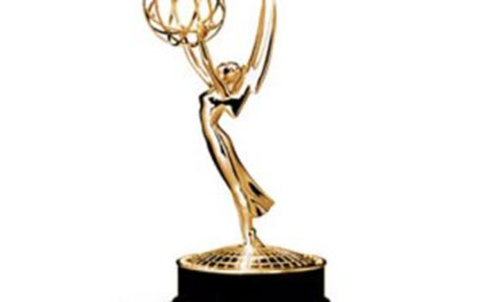 'True Detective' and 'Orange is the New Black' racked up a dozen Emmy nominations each on Thursday. Picture: AFP.