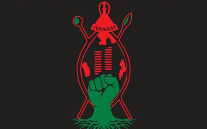 The Mazibuye African Congress logo. Picture: Mazibuye African Congress Facebook page