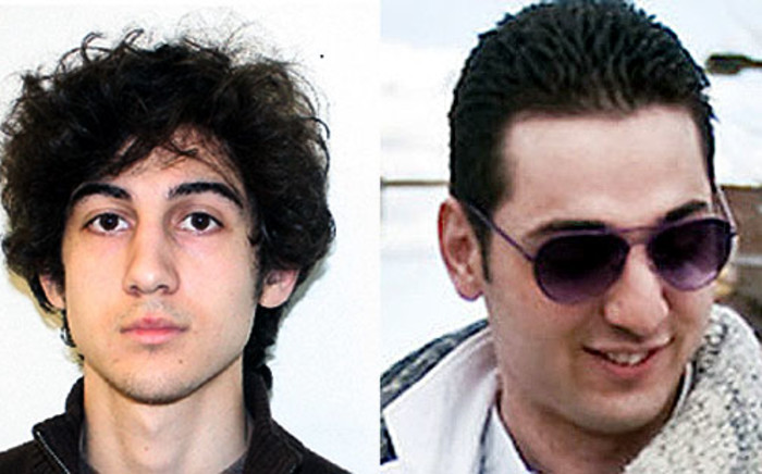 Jurors spent just over 11 hours evaluating Tsarnaev's guilt in two days of deliberations.