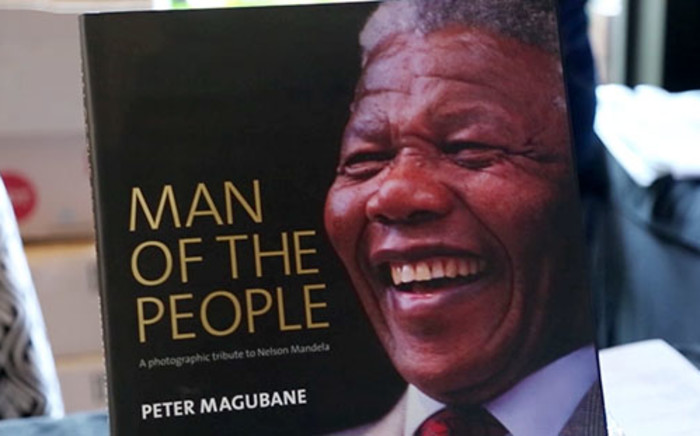 The Nelson Mandela Centre of Memory is now open to the public. Picture: Sebabatso Mosamo/EWN.