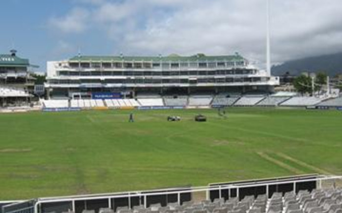 Titans captain Farhaan Behardien will be making his homecoming when the team takes on the Cobras at Newlands on Friday. Picture: EWN.