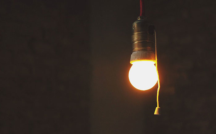 FILE: Eskom said on 9 January 2020 that its emergency reserves were insufficient to meet the demand for electricity during the day. Picture: Pixabay.com