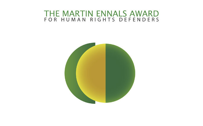Picture: Martin Ennals Award for Human Rights Defenders/Wikipedia