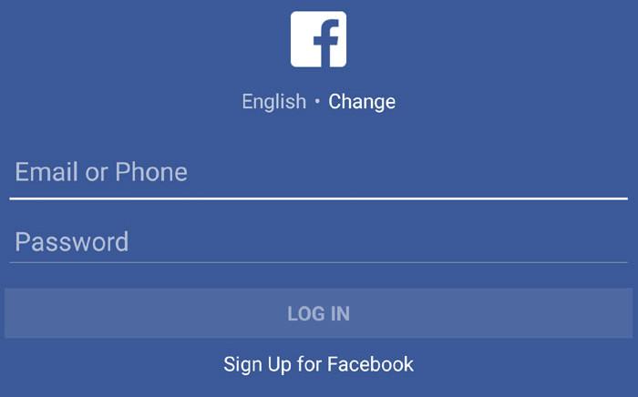 Picture: Facebook.