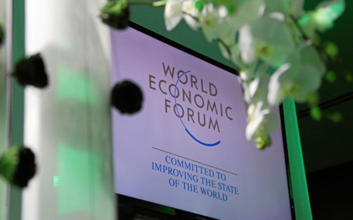 World leaders debated Africa's future and whether governments are doing enough to help business. Picture: swiss-image.ch