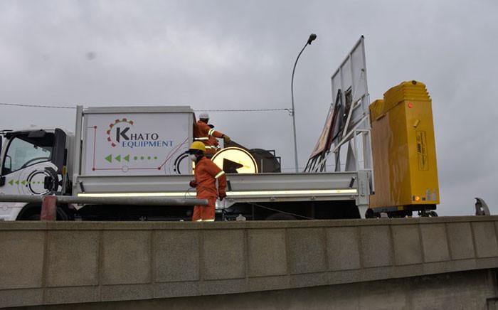 Picture: www.khatocivils.com