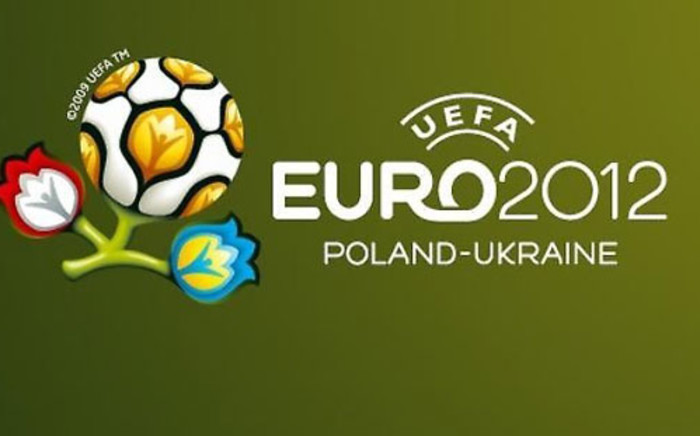 UEFA Euro 2012. Picture: Supplied