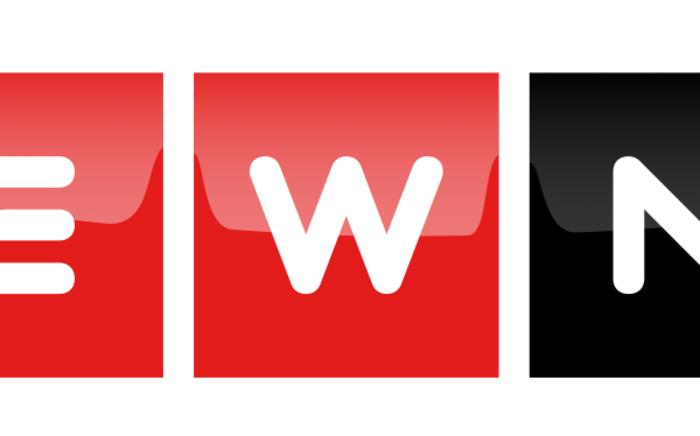 ewn-logo-light.png