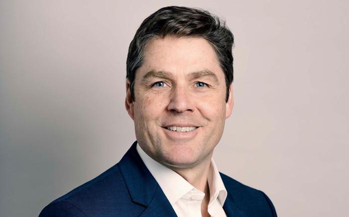 Richard Masters. Picture: premierleague.com