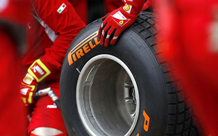 The race, which has traditionally opened the F1 season, has recorded A$50 million-plus losses. Picture: AFP.