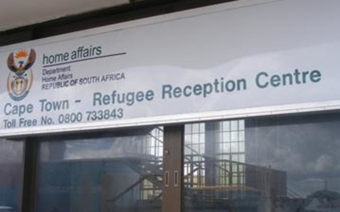 The Department of Home Affairs received a qualified audit opinion for the second year in a row. Picture: EWN