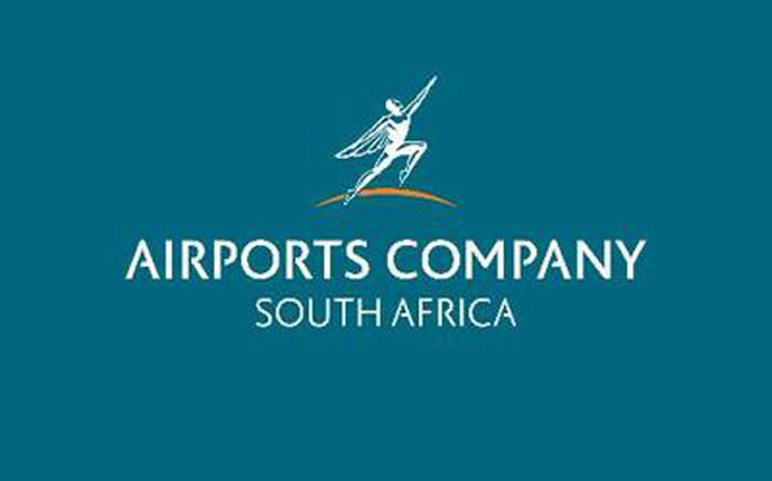 Picture: @Airports_ZA/Twitter