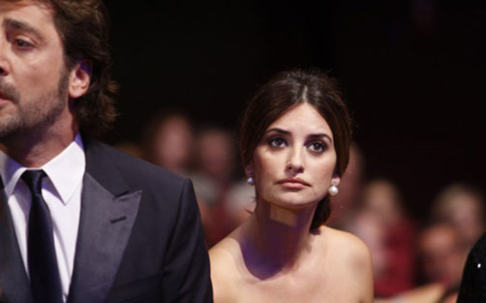 Oscar-winning couple Penelope Cruz and Javier Bardem are expecting their second child, US media reports say. Picture: AFP