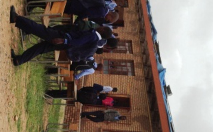 Thousands of pupils in Limpopo are still waiting for books for this academic year. Picture: Tara Meaney/EWN.