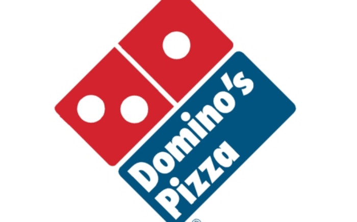 Picture: www.dominos.com