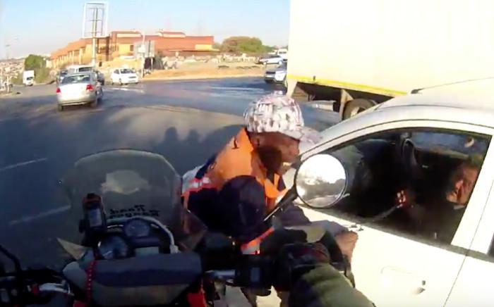 bike-foils-smash-and-grabpng