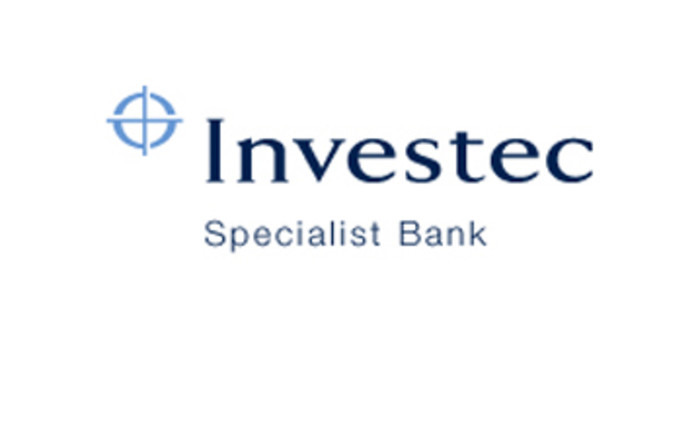 Investec says a weaker rand played a significant role in its profit slump. Picture: Supplied.