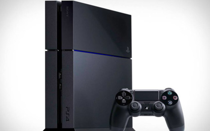 Sony Corp sold more than 7 million PlayStation 4 videogame consoles in just over four months. Picture: Facebook.