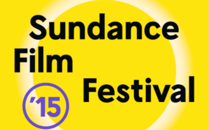 FILE: Virtual reality films are on the side-lines of Sundance and far from becoming theatrical staples. Picture: Sundance Film Festival Facebook Page.