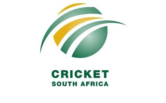 Cricket South Africa Logo. Picture: Facebook