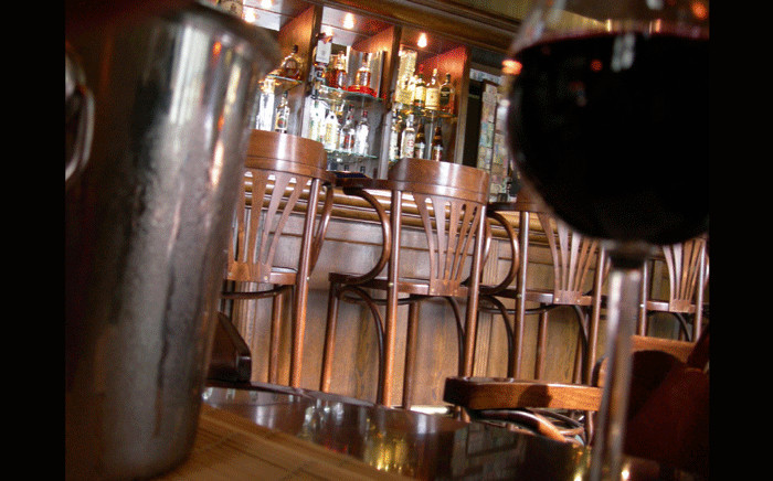 Pub, bar, alcohol. drinking. Picture: Freeimages.com