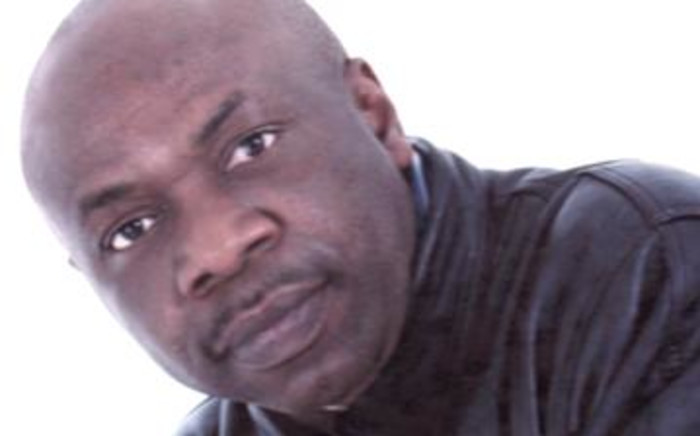 Henry Okah has asked for another postponement in his terrorism case.