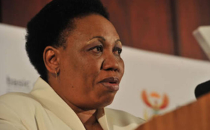 The South African Democratic Teachers Union (SADTU) will embark on a go-slow to pressure Basic Education Minister Angie Motshekga and her Director General Bobby Soobrayan to resign.