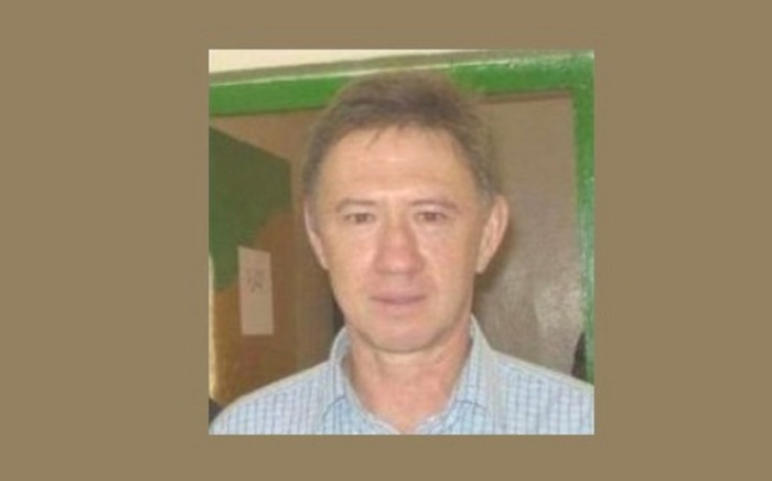 FILE. While Dirco says SA teacher Pierre Korkie held hostage in Yemen was killed in crossfire, the US says he executed before. Picture: Supplied.