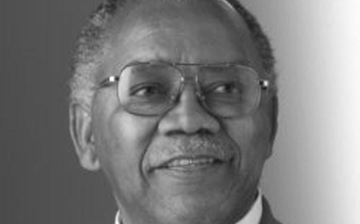 Professor Mzilikazi Khumalo. Picture: Samroscores.co.za