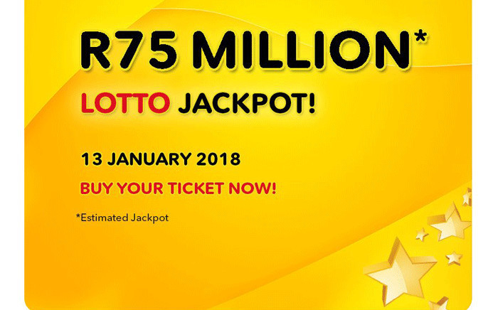 Picture: @sa_lottery