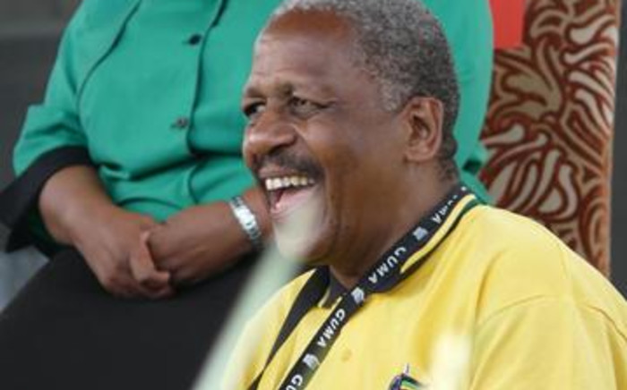 Mathews Phosa said these are difficult decisions for the ANC.