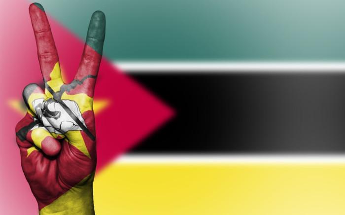 Mozambique (pixabay.com, 2018)