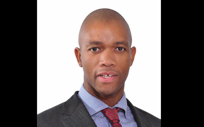 Vusi Mhlanzi. Picture: Supplied.