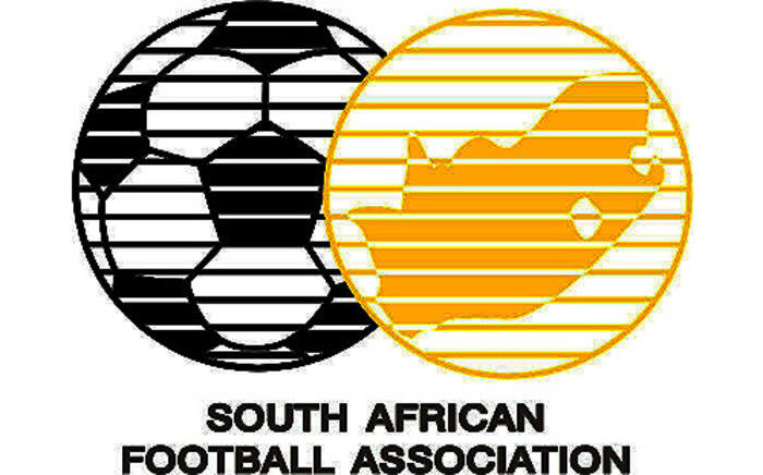 The South African Football Association.