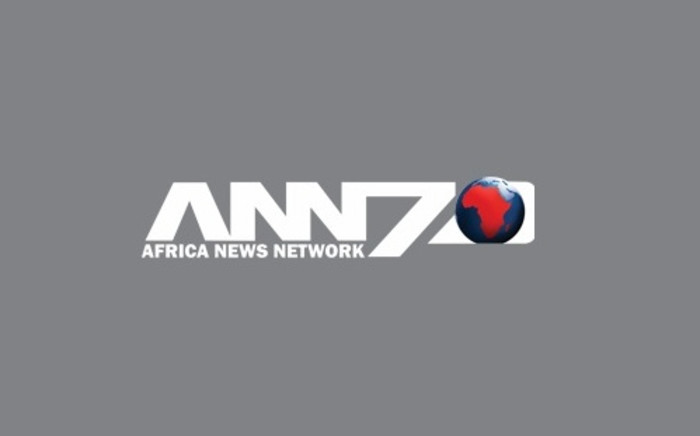 Africa News Network (ANN7) was launched in August 2013. Picture: ANN7