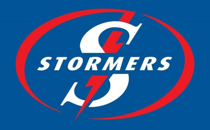The Stormers head on tour with one win and one loss under their belts so far in this season's Super Rugby campaign. Picture: Facebook.com.