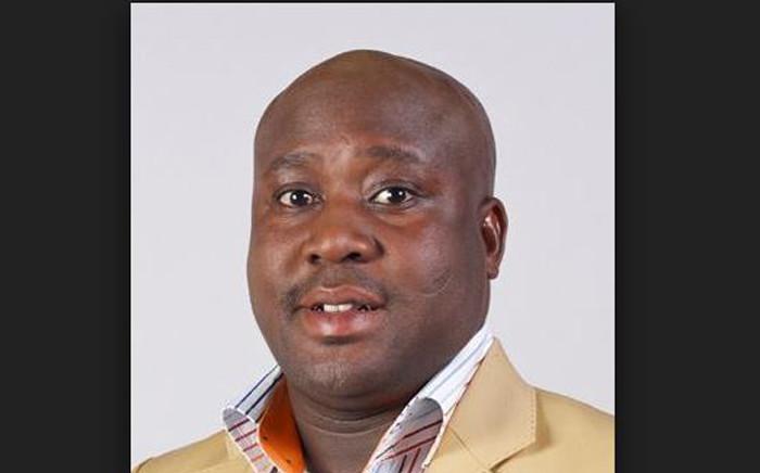 New State Security Minister Bongani Bongo. Picture: parliament.gov.za