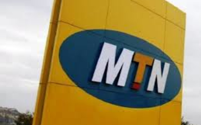 MTN Africa. Picture: Supplied.