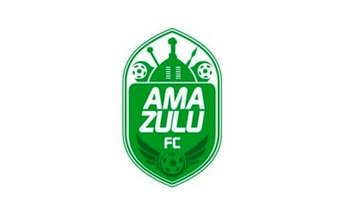 Orlando Pirates lose season opener to AmaZulu.  Picture: AmaZulu FC