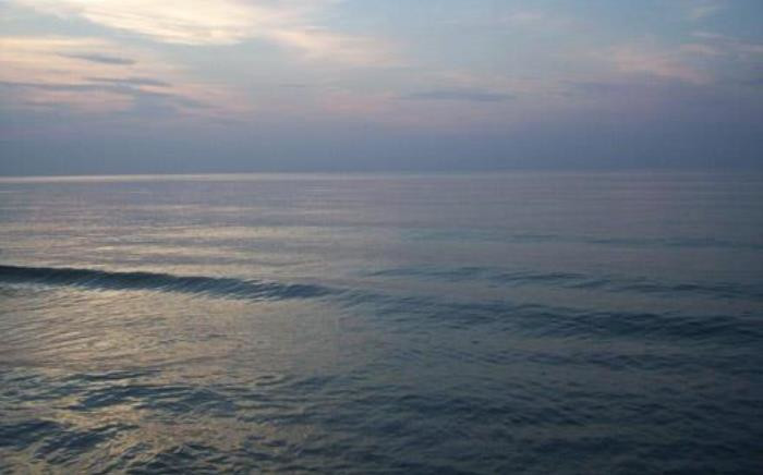 Officials says 42 illegal African migrants drowned off the southern coast of Yemen on Sunday. Picture: Stock.xchng.