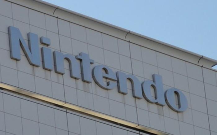 Multinational consumer electronics company Nintendo Co Ltd headquartered in Kyoto, Japan. Picture: www.nintendolife.com.