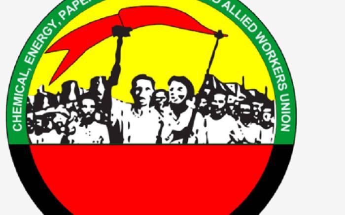 Picture: Ceppwawu.org.za