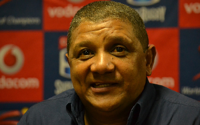 FILE: Western Province to face the Griquas in the Currie Cup at Newlands at 3pm.  Picture: Aletta Gardner/EWN