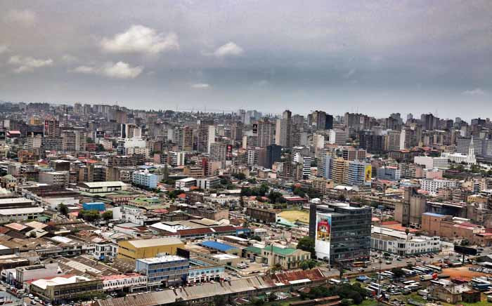 Mozambique is one of the 27 nations to sign the Africa Continental Free Trade Agreement. Picture: Primedia