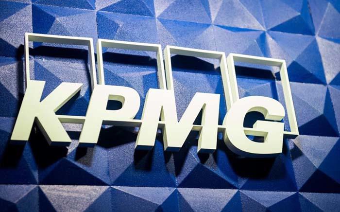 FILE: Picture: Facebook.com.